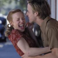 7 películas para cuando empezás a salir con alguien