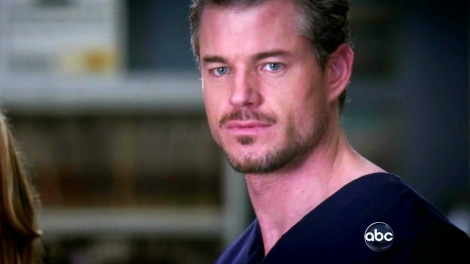 Greys-Anatomy-6x24-Death-and-All-of-His-Friends-Mark-Sloan-Cap