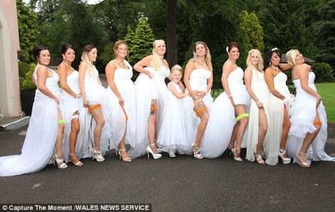 10 brides 2