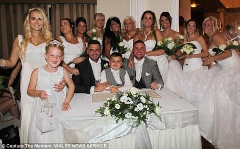 10 brides 3