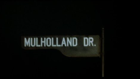 mulholland2